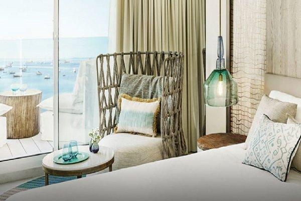 Hotel Playa Real - 71