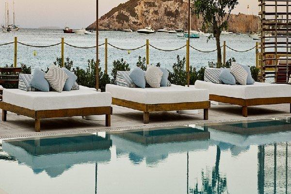 Hotel Playa Real - 72