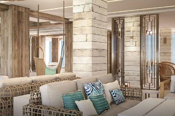 Hotel Playa Real - 54