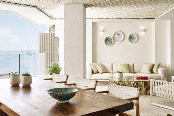 Hotel Playa Real - 55