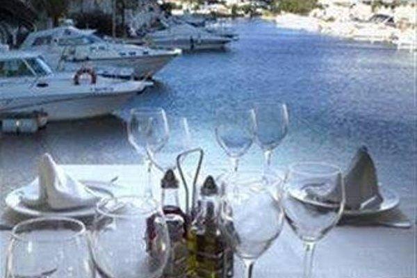 Portofino Wellness - фото 18