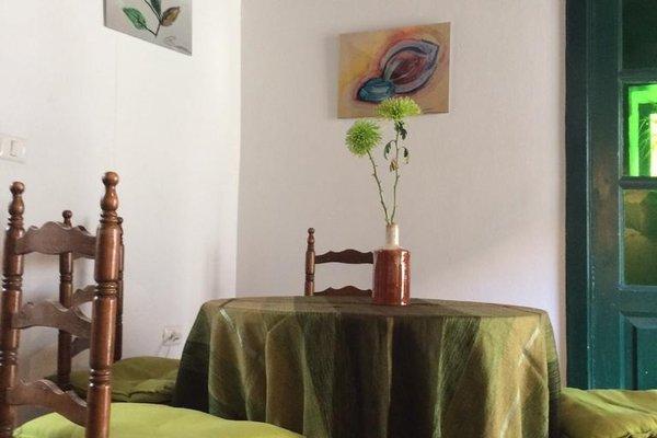 Casa Askanova - фото 13