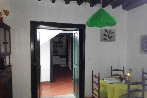 Casa Askanova - фото 5