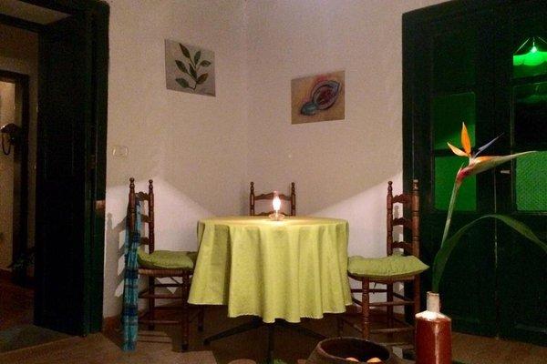 Casa Askanova - фото 8