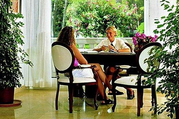 Hotel Canyamel Classic - фото 11