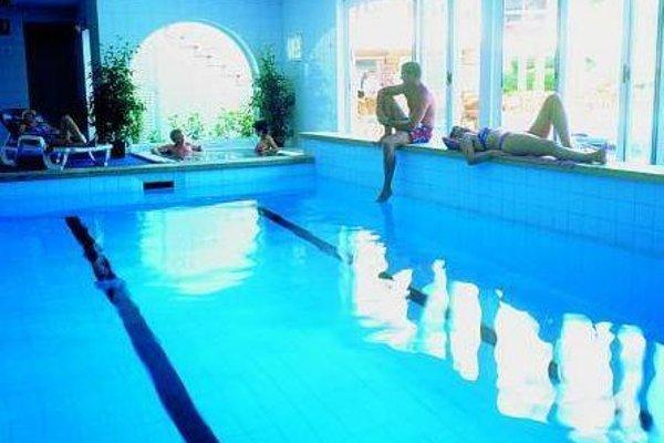 Hotel Canyamel Classic - фото 13
