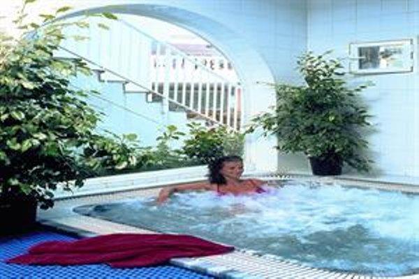 Hotel Canyamel Classic - фото 15