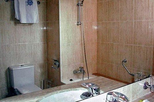 Hotel Canyamel Classic - фото 5
