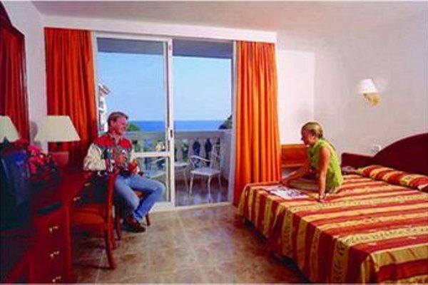 Apartamentos Sol Radiante - фото 22