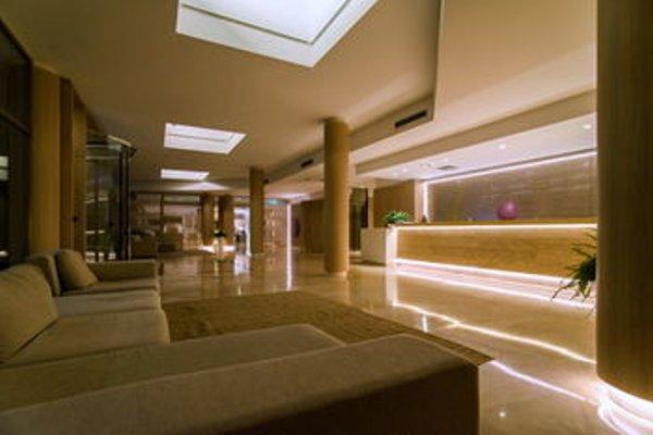 Canyamel Park Hotel & Spa - 4* Sup - фото 14