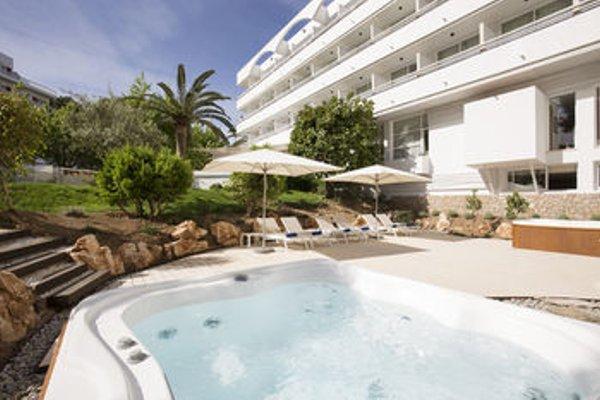Canyamel Park Hotel & Spa - 4* Sup - фото 20