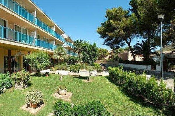 Canyamel Sun Aparthotel - 17