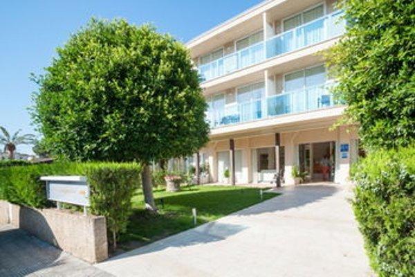 Canyamel Sun Aparthotel - 22
