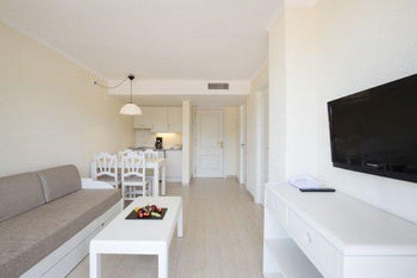 Canyamel Sun Aparthotel - 4