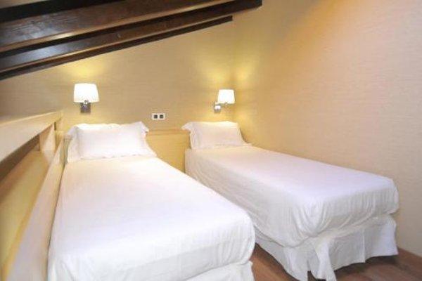 Hotel Casa Cornel - 50
