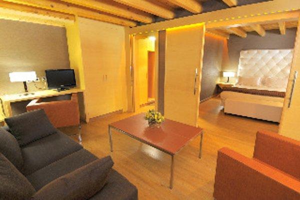 Hotel Casa Cornel - 16