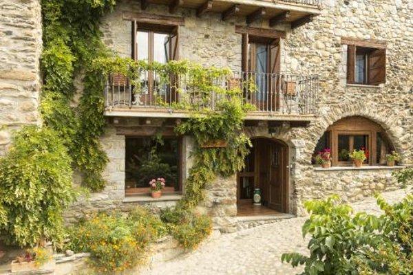 Hotel Casa Cornel - 21