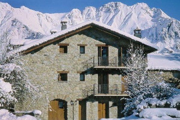 Hotel Casa Cornel - 22