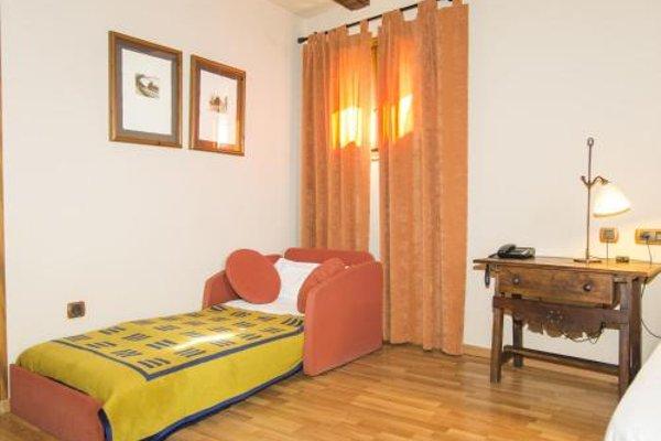 Hotel Casa Cornel - 3