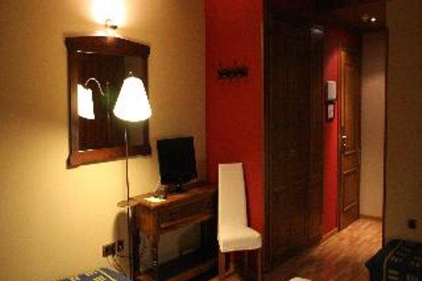 Hotel Casa Cornel - 4