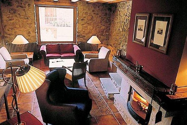 Hotel Casa Cornel - 5