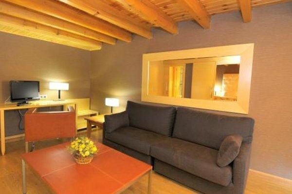 Hotel Casa Cornel - 6