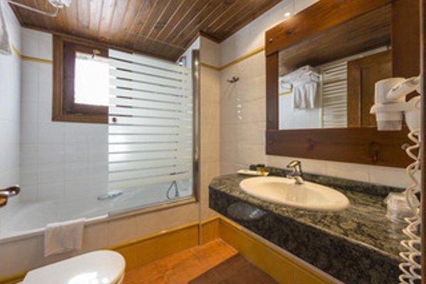 Hotel Casa Cornel - 7