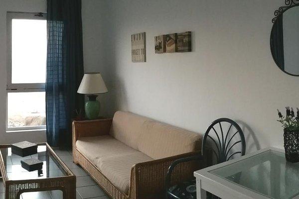 CIW Hostel - фото 10