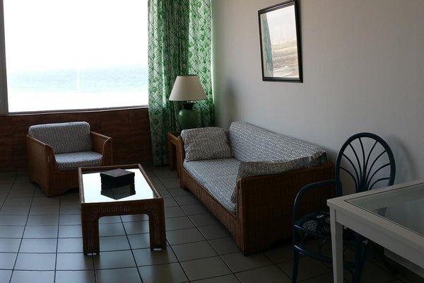 CIW Hostel - фото 12