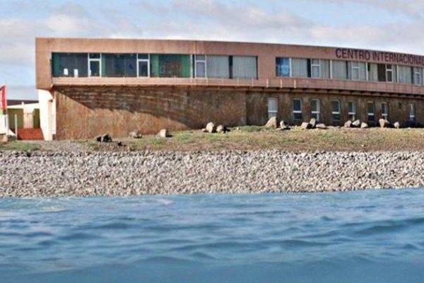 CIW Hostel - фото 22