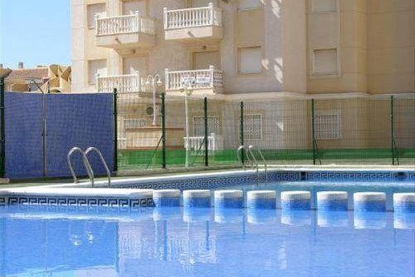 Villa Cristal 4005 - Resort Choice - 45