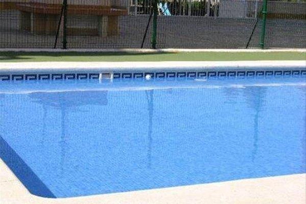 Villa Cristal 4005 - Resort Choice - 6