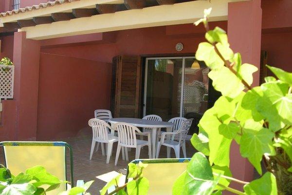 Albatros & Arona Resort Choice - фото 13