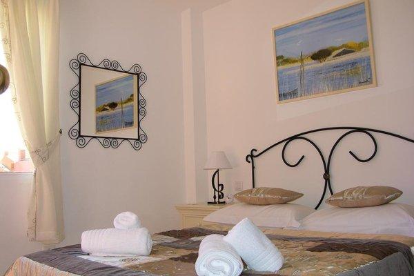 Albatros & Arona Resort Choice - фото 7