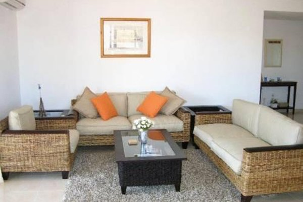 Albatros & Arona Resort Choice - фото 9
