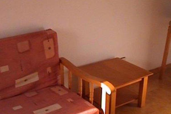 Apartamentos Aldeas De Taray Club - фото 4