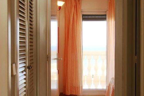 Apartamentos Dominique - фото 8