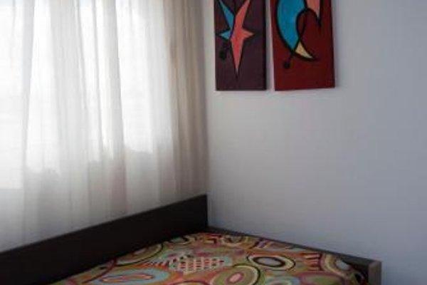 Apartamentos Veneziola Golf II - 3