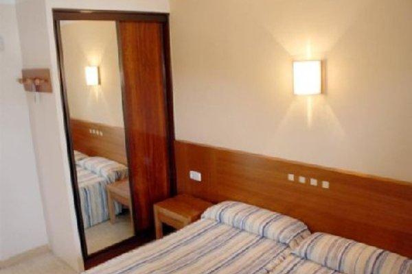 Hotel Lemar - фото 4