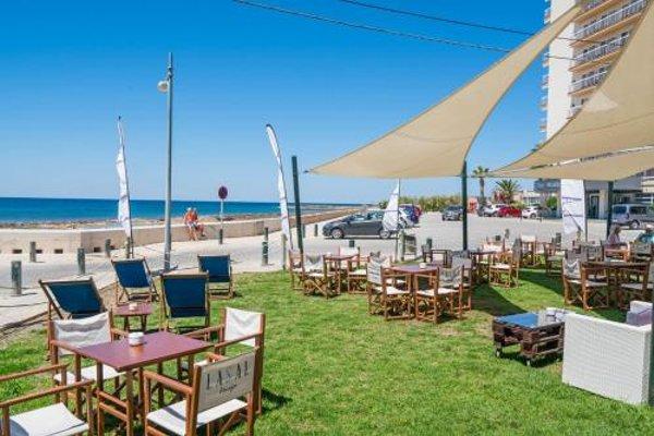 THB Sur Mallorca - фото 18