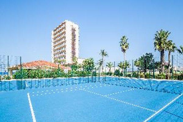 THB Sur Mallorca - фото 21