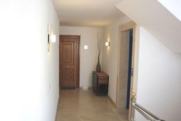 Edificio Puerto - фото 11