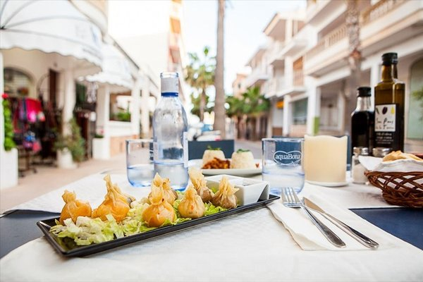 Hostal Doris - фото 10
