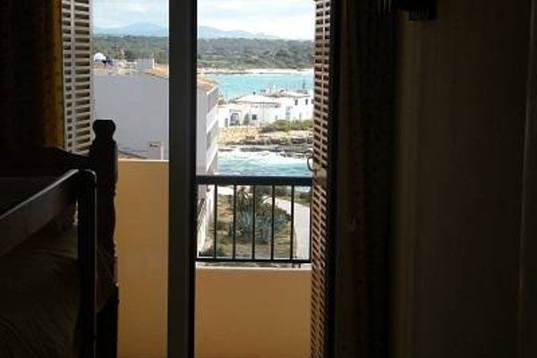 Apartamentos Piza - фото 13