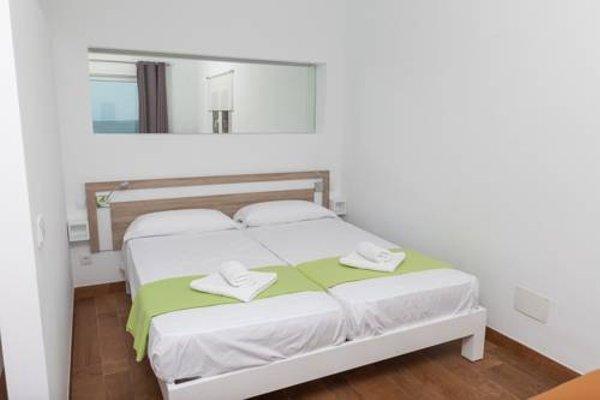 Apartamentos Piza - фото 3