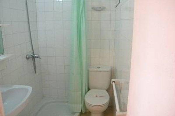 Apartamentos Piza - фото 6