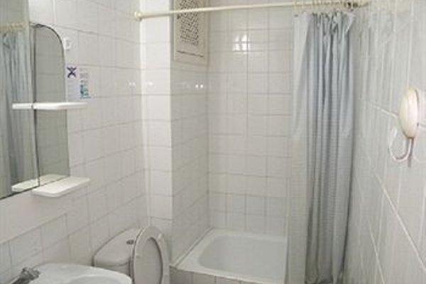 Apartamentos Piza - фото 7