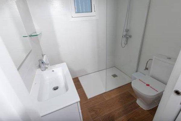 Apartamentos Piza - фото 8
