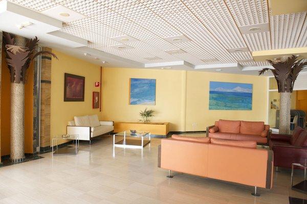 Apartamentos Morasol - фото 5