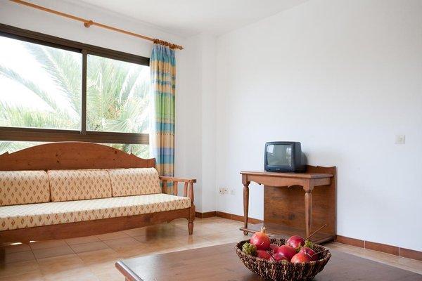 Hotel y Apartamentos Playa Mar - 50